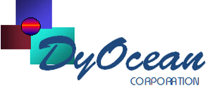DyOcean